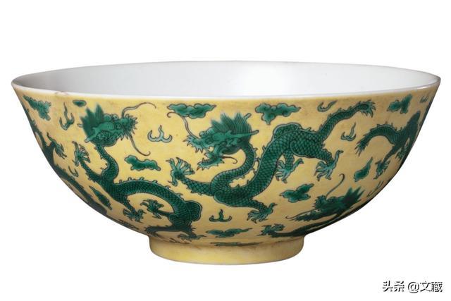 清代皇帝过年只吃素馅饺子?