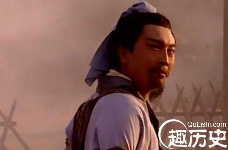 解析曹操主簿杨修死亡的真正原因是什么