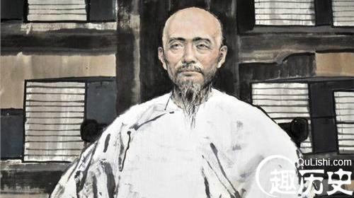 历史上纪晓岚有后代吗 他的后代如今在哪