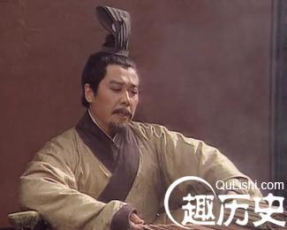 刘备卖草鞋的故事 刘备与中山靖王刘胜的关系?