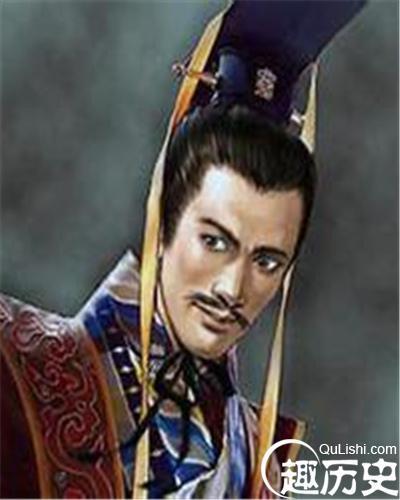 汉成帝刘骜简介他的皇后妃嫔有哪些