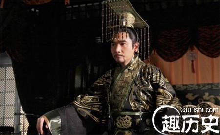 秦国将领司马错算不算是个伟大的军事家?