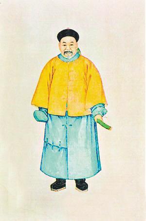 曾国藩对左宗棠有知遇之恩,两人为何绝交断义?