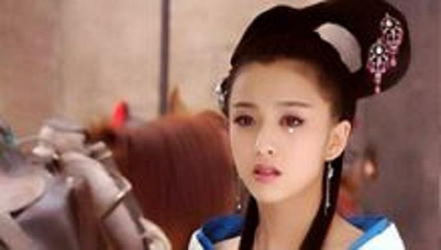 马上风死的刘骜、红颜祸水的赵合德,王朝更迭里的女性政治