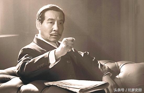 不是肝癌,而是胆囊腺癌:孙中山先生的真正死因是什么?