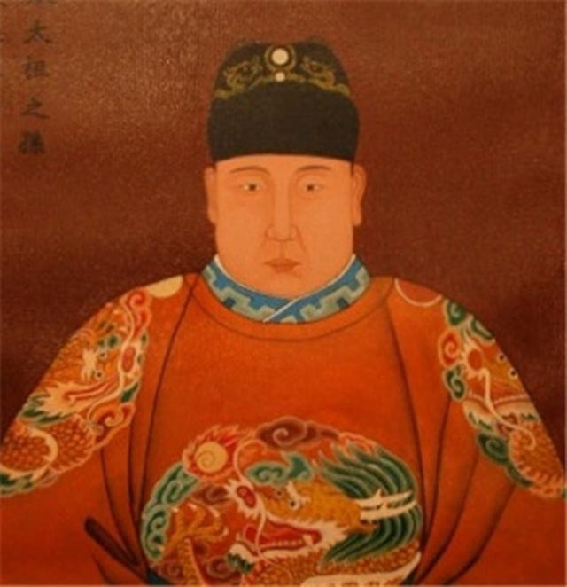 一个困扰明成祖朱棣16年的秘密,皇宫之内谁都不敢乱说,谁说谁死
