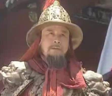 贵州一村称吴三桂后代,拿出大刀等作证,学者:后代应为秘传后代