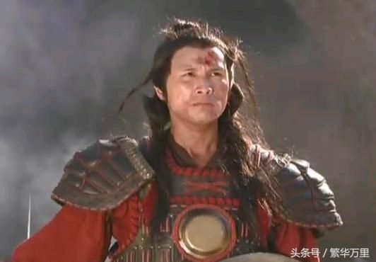 如果朱元璋没有杀蓝玉,朱棣的造反行动,到底能否成功?