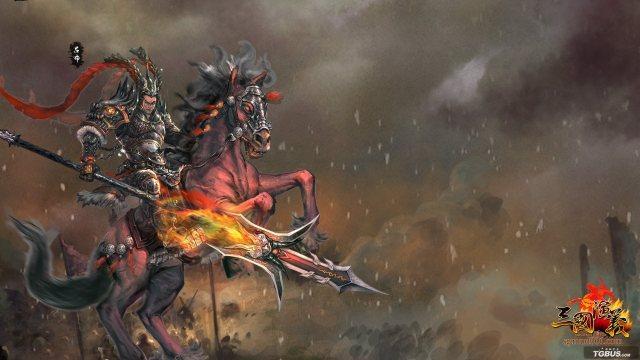 蜀汉到底是不是正统汉朝的传承?刘备真是西汉景帝中山靖王之后?