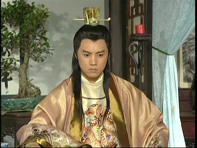 明成祖朱棣靠一个和尚夺得天下,关键这个和尚还是朱元璋给朱棣的