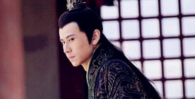 这个女人超有争议?汉灵帝被她带坏,汉献帝却因她当上皇帝!