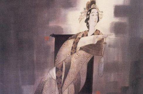 中国历史上最牛的皇后羊献容,先后在两个朝代当皇后