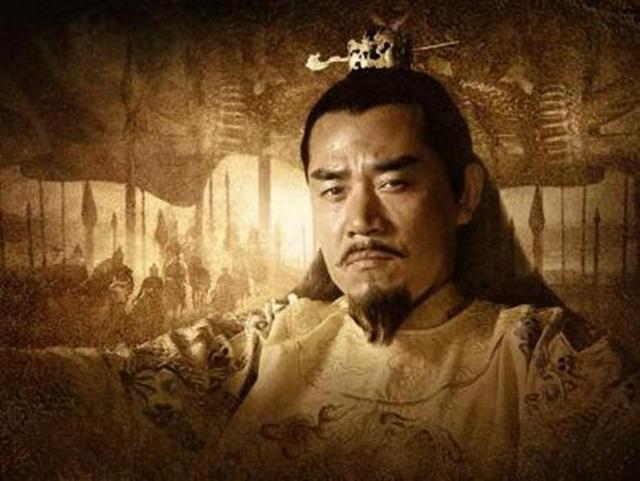 朱棣当了皇帝之后,朱允炆至今下落不明,他的老婆孩子都哪里去了