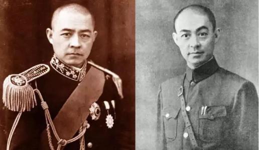 """为什么日军会称呼张自忠将军为""""活关公""""?"""