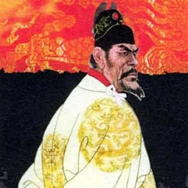 皇帝姓朱,百姓杀猪、吃猪肉怎么办?皇帝一个办法就解决了