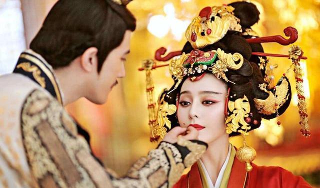 为什么武则天登基之后,中国再无女皇帝出现?分析的很透彻!