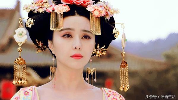 中国历史上,第一个女皇帝不是武则天