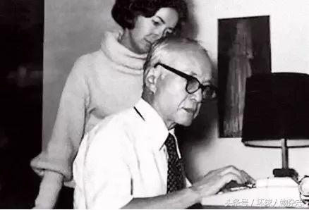 他写出《万历十五年》,影响几代中国人,如今诞辰百年却无人纪念