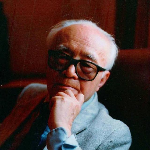 黄仁宇在《万历十五年》中到底写了什么?