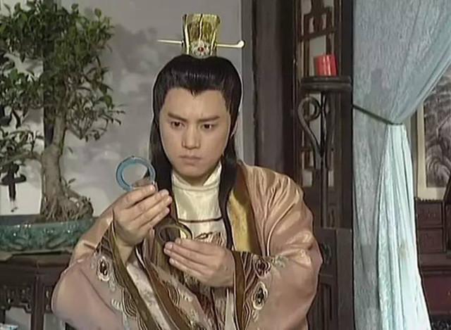 朱元璋临死前留下四个字,假如朱允炆听进去了,死的就是朱棣