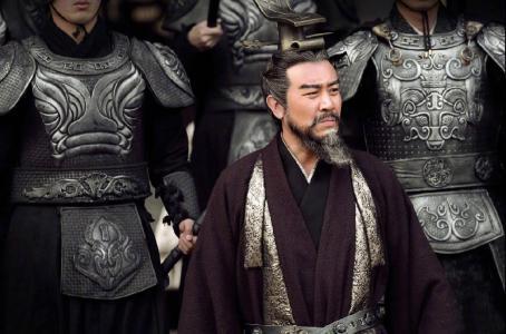 历史上刘备真的是汉室后裔吗,他又为何要自称为中山靖王之后?