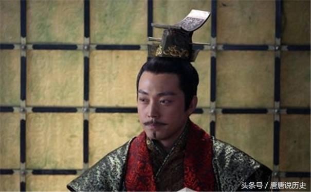 王昭君出塞之后,追悔莫及的汉元帝做了什么?