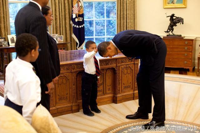 盖棺定论再说奥巴马(二)