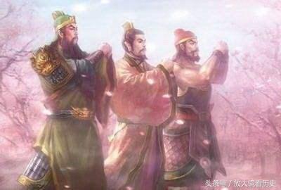 刘备糜夫人受尽宠爱,却因赵云和一个孩子而死,死的还有点惨!