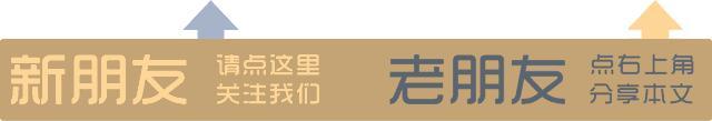 """""""李宁红双喜杯""""2018年中国乒乓球协会会员联赛(甘肃崇信站)比赛在崇信县体育中心隆重开幕"""