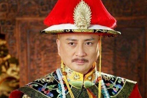 朱三太子_正文   三位皇子的行踪成迷,后来在北方和南方都出现了一个太子朱