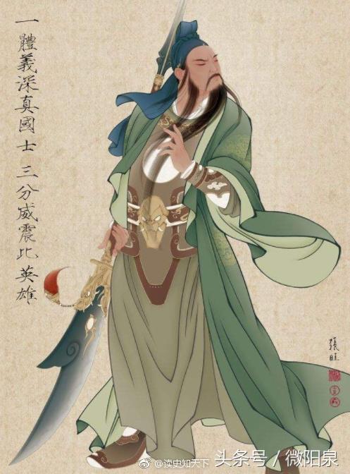 中国八圣:文圣、武圣、亚圣、诗圣、画圣、医圣、茶圣、酒圣