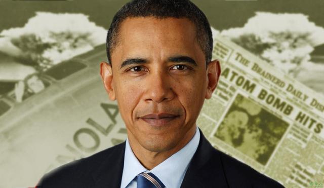 一年赚5亿美元,奥巴马退休后都在忙什么?