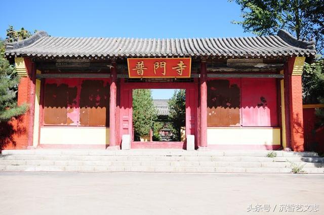 苏轼的凤翔初印象,他为何要说王维的画胜过吴道子?