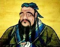 中国八圣:文圣、武圣、亚圣、医圣、茶圣、酒圣、诗圣、画圣