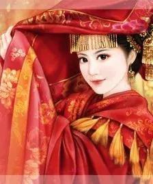 古代女人为了美可以多疯狂?