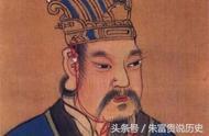 中国历史上最失败的开国皇帝