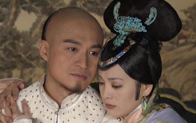 多尔衮为何要放弃皇位,扶持福临当皇帝,真的是因为孝庄下嫁吗?