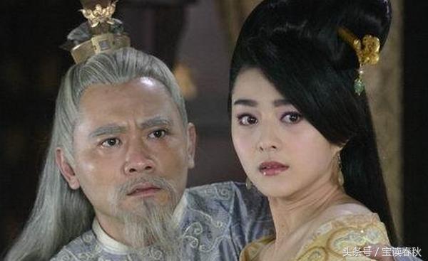 简历史206汉成帝终将把大汉的拉向黑暗的深渊