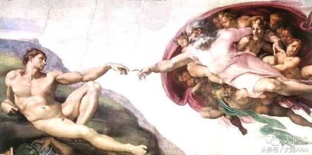 人类古文明掠影——纵览亚欧美六大古文明
