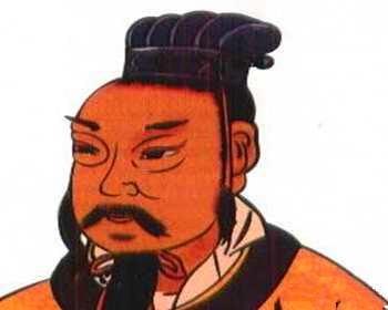 历史上最会生孩子的人,儿子就有120多个,后代中有人做了皇帝