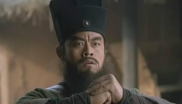 水浒传中,武二郎与鲁智深的关系为何这么好?原因其实很简单