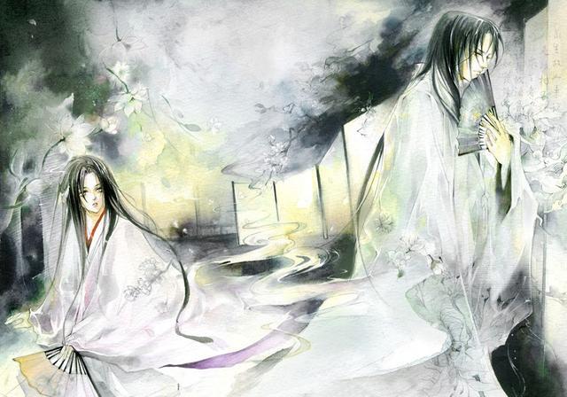 """「文人闲读」此人狎妓无数,80岁当新郎,苏轼二次写词""""祝贺"""""""