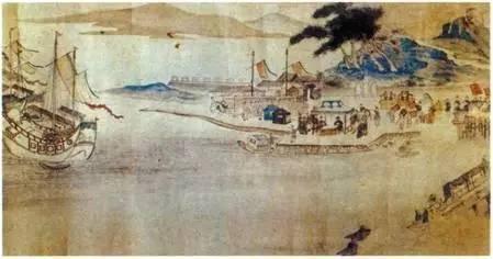 """""""大历史""""无处不在——从黄仁宇《万历十五年》谈起"""
