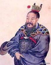 中国古代得以善终的十大开国名将