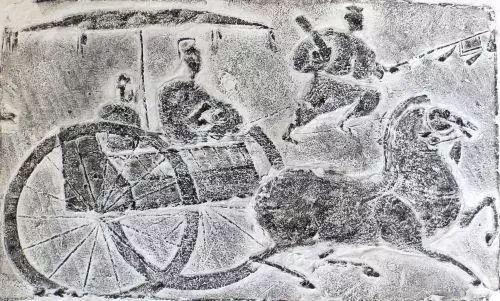 东汉最可惜的皇帝,本可阻止东汉走向衰弱和灭亡,可惜命比纸薄