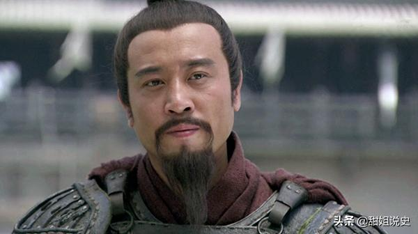 刘备寄居荆州时,为何郭嘉和鲁肃都认为他的能力强过刘表?