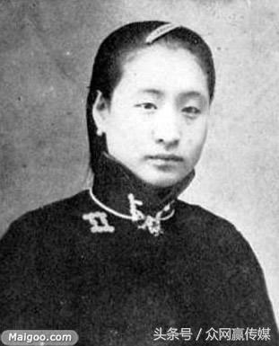 中国古代十大名妓排行榜 倾倒西东方的清末名妓