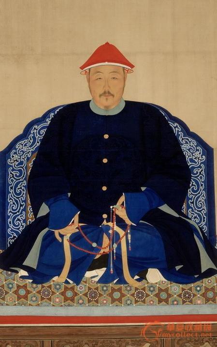四大贝勒中的莽古尔泰被除去爵位,皇太极确立独尊地位