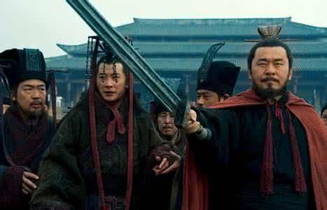 如果汉献帝刘协在刘备手里,结局会比在曹操手里好吗?