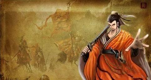 """说说刘备为何非要傍着""""中山靖王""""?"""